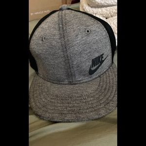 Nike true youth unisex hat